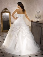 GI308 abito sposa 2016 Miss Kelly