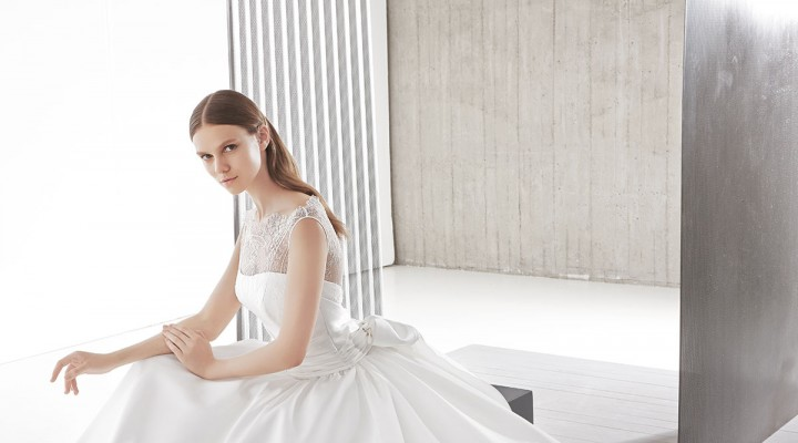 Favoloso Make up da sposa : le tendenze 2016 per il giorno più bello | Look  EA12
