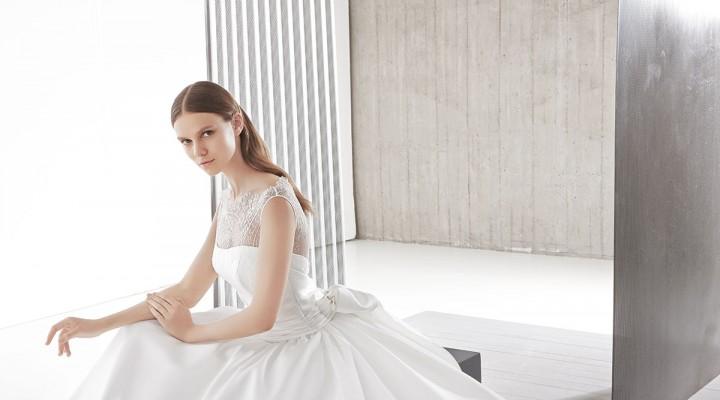 Favoloso Make up da sposa : le tendenze 2016 per il giorno più bello | Look  EA12