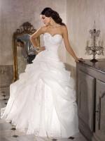 GI308 abito sposa 2016 Miss Kelly front