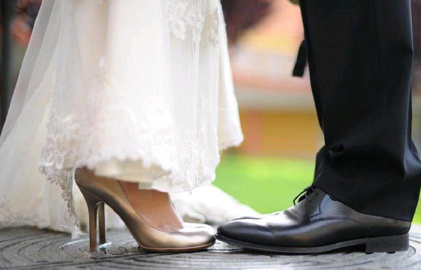 Scarpe Sposa 2016 Loriblu.Le Scarpe Da Sposo E Da Cerimonia Le Tendenze 2016 Ed I Consigli