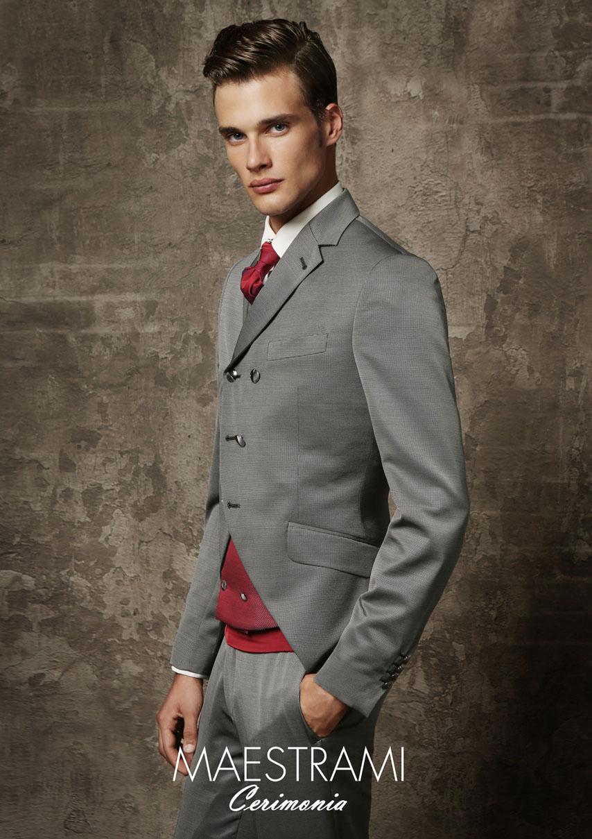 Abito Matrimonio Uomo Zalando : Zalando vestiti eleganti uomo prezzo ridotto vestiti eleganti