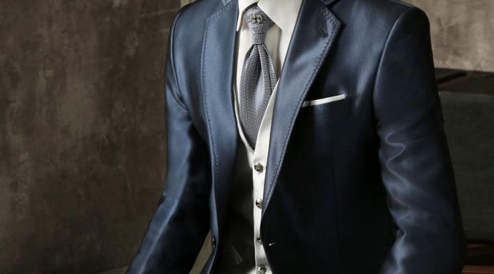Abito Matrimonio Uomo Galateo : L abito da sposo secondo le regole del galateo wedding