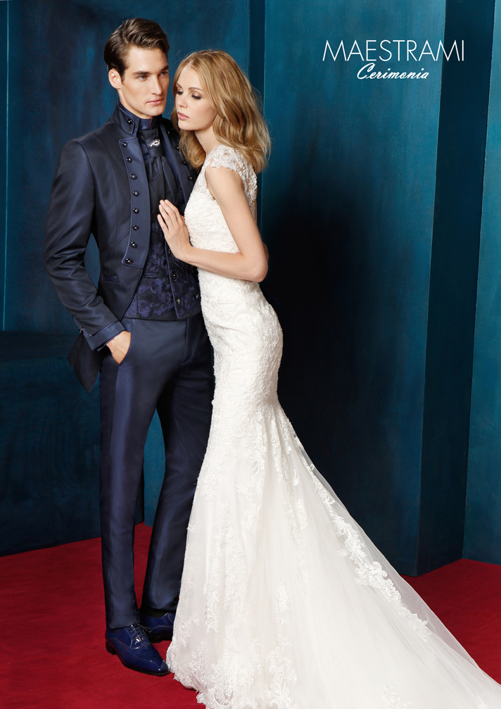 colori-vestito-sposo-2017-collezione-maestrami-cerimonia