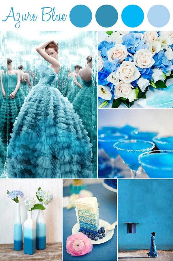 colori-wedding-2017-turchese