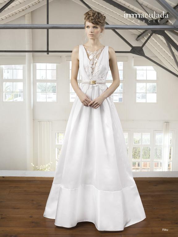 fiori-vestiti-sposa-2017-inmaculada-garcia