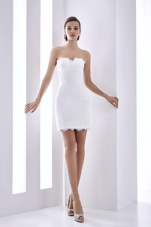 look-sposa-abiti-scomponibili-trasformabili-2017-collezione-bridal-modanovias1