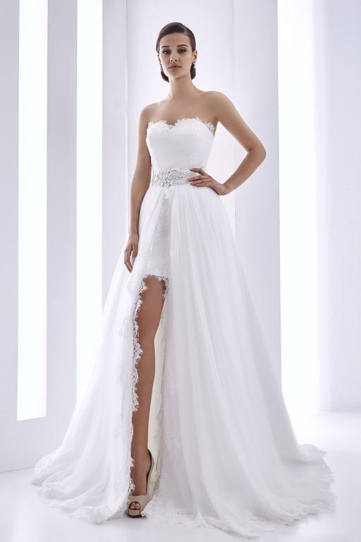 Scarpe Sposa Inverno 2016.Scarpe Sposa Autunno Inverno 2016 2017 Idee Modanovias Look Sposa