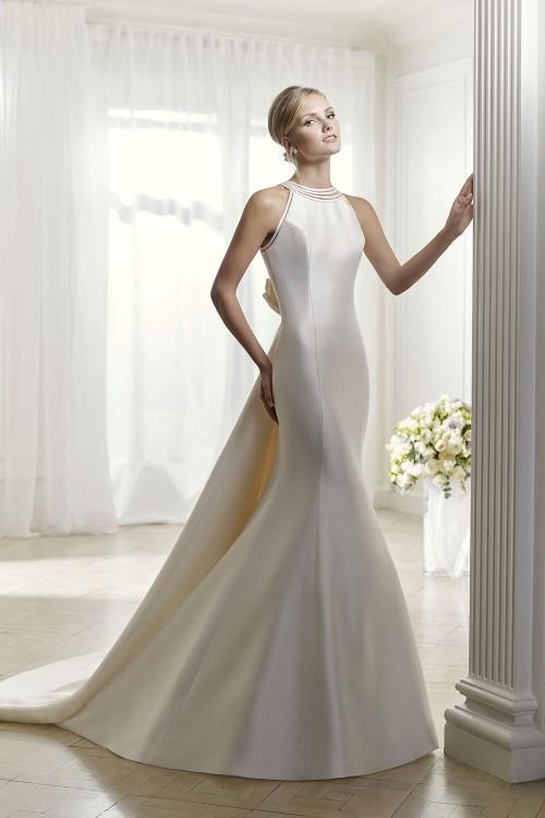 dualismo-stilistico-2017-abiti-sposa1
