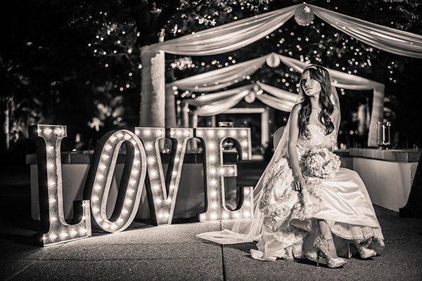 Matrimonio Simbolico Las Vegas : Come sposarsi a las vegas look sposa