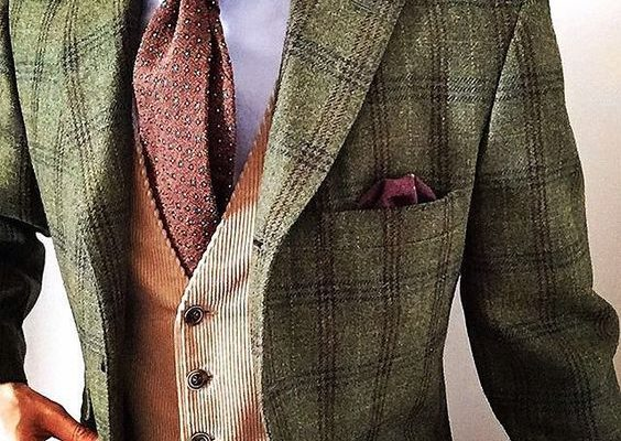 Matrimonio Country Chic Uomo : Moda uomo shabby chic distinguersi con glamour moderno