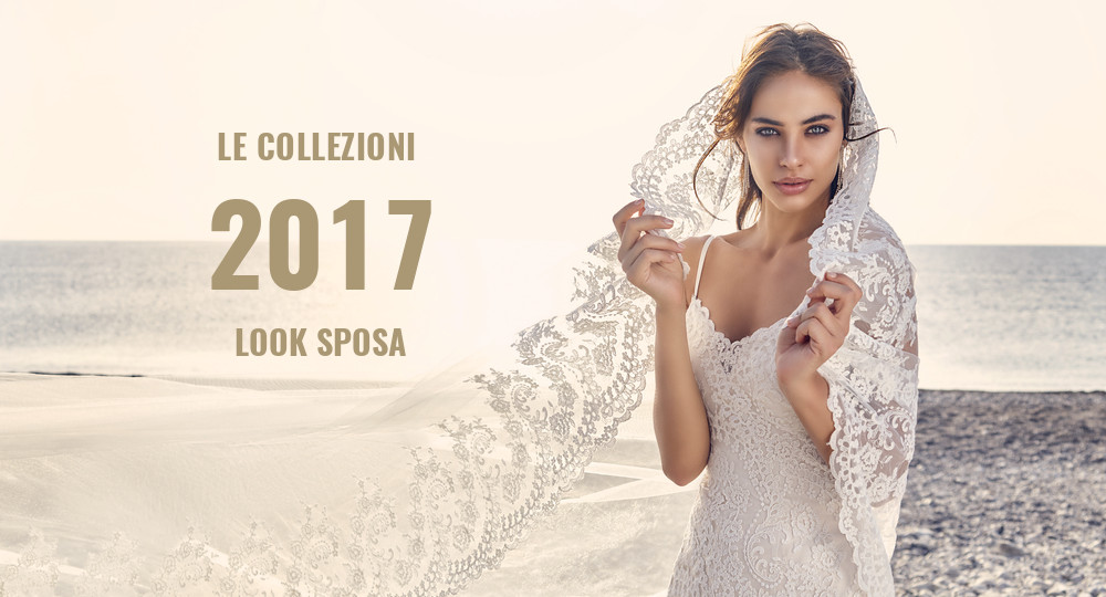 abiti-sposa-2017-vicenza-montecchio